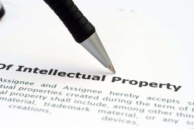 What Is Intellectual Property Law And What Does It Do For Me?