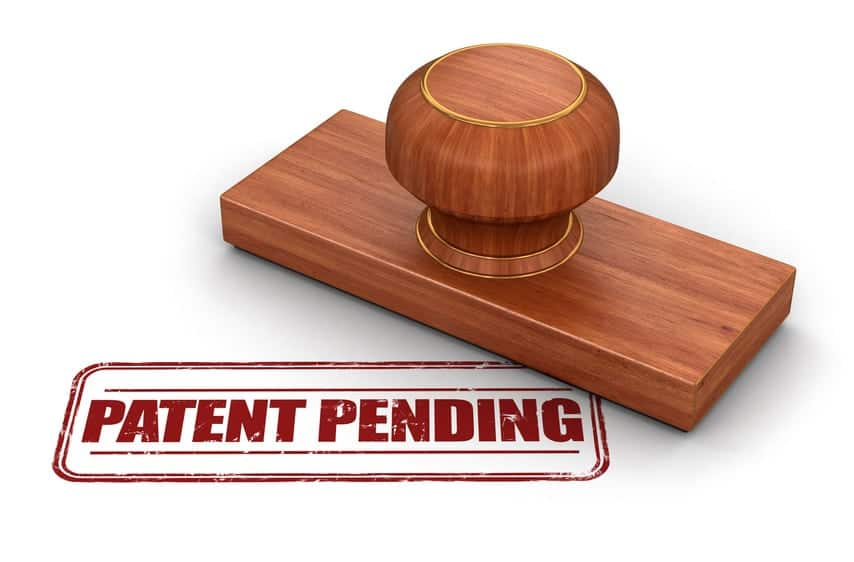 Understanding Patents to Protect Your Inventions