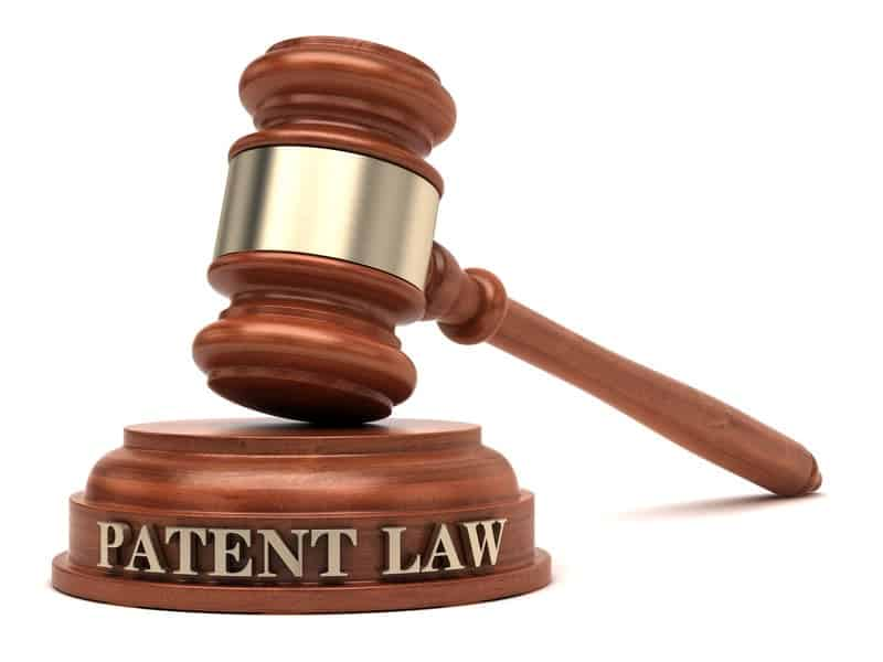 What Happens In the Case Of Patent Infringement?