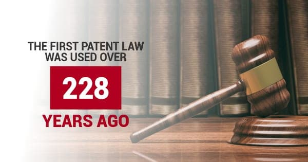 What Qualifies As Patent Infringement?