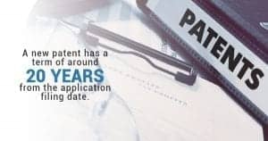The Hows And Whys Of Patent Pursuit