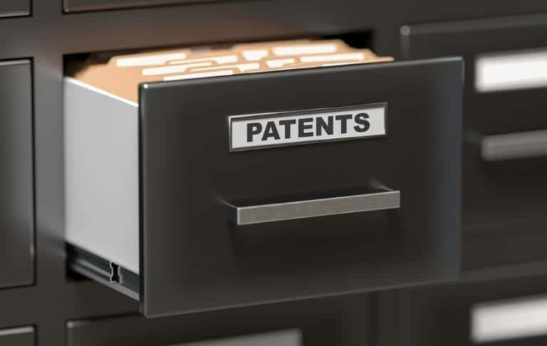 Acquiring a Patent: 5 Frequently Asked Questions
