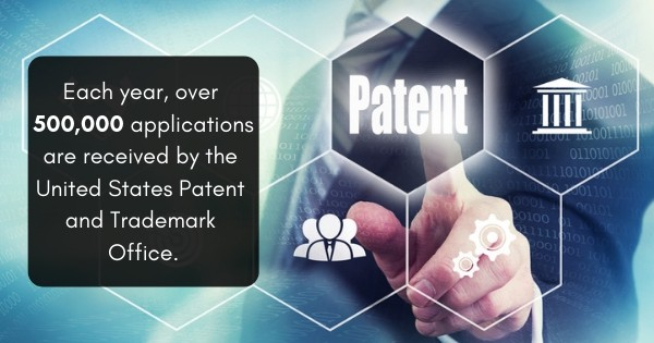 6 Key Things You Need To Know About Patents