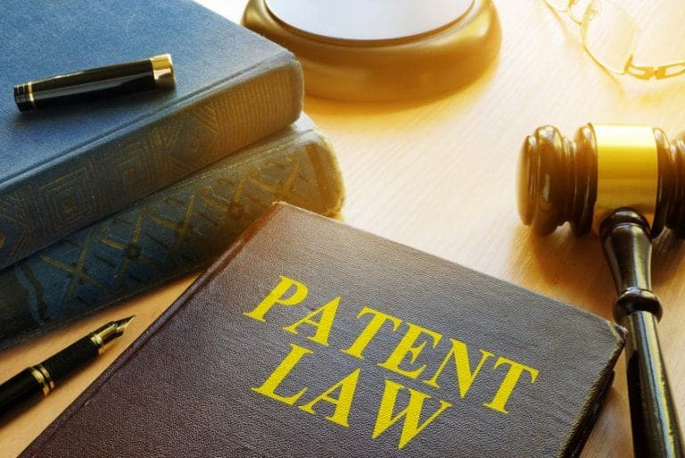 New Bill Threatens Section 101 Of Patent Act, Puts Small Businesses At Risk