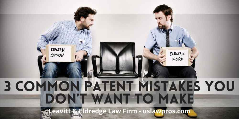 3-Common-Patent-Mistakes-You-Don't-Want-To-Make-blog