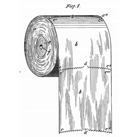 Toilet-Paper-Roll-465588