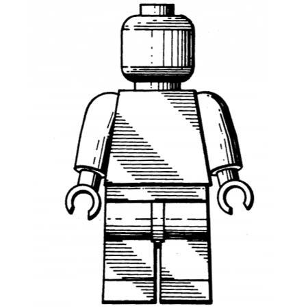 Toy-Figure-253711