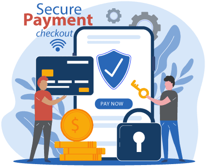 secure-payment-checkout-with-leavitt-eldredge-law-firm