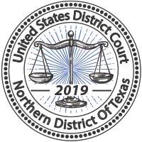 litigation lawyer image