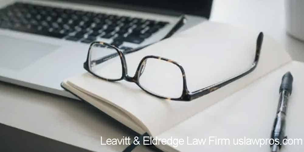 find-the-right-patent-lawyer