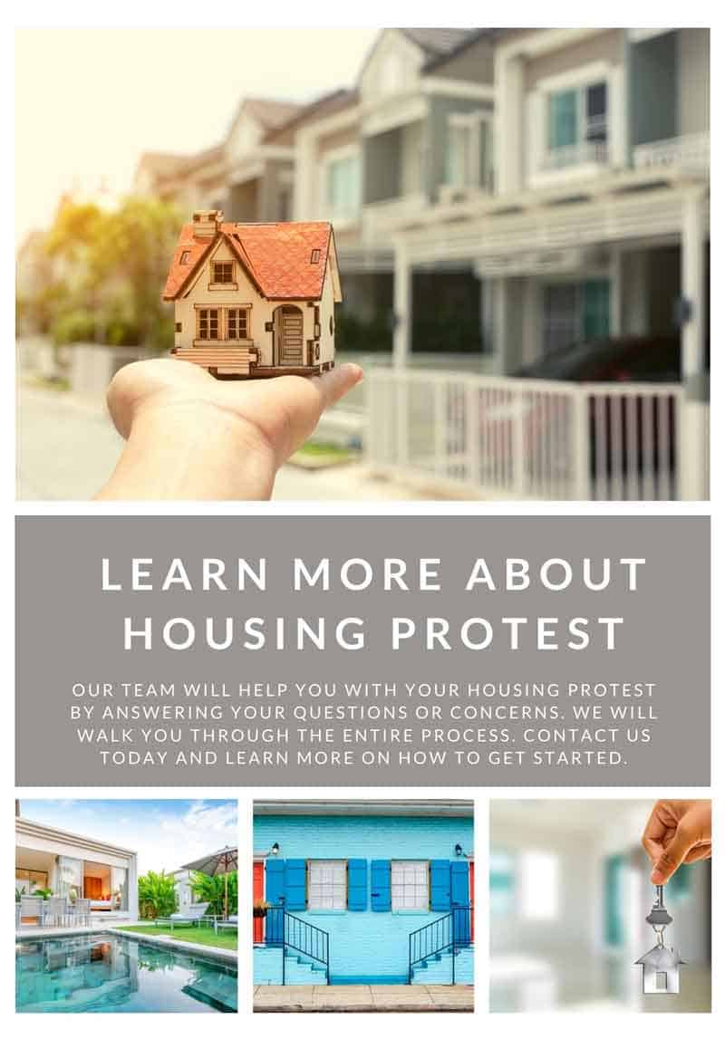 property-tax-protest-learn-more